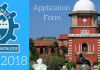TNEA 2018 Application Form