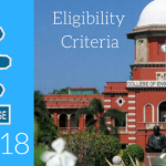 TNEA 2018 Eligibility Criteria