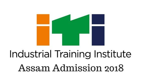 ITI Assam