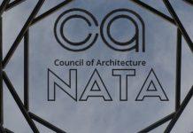 NATA 2018