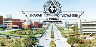 BVP Bhartiya Vidyapeeth University