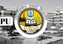 GGSIPU IPU CET 2018