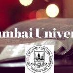 Mumbai University IDOL