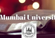 Mumbai University IDOL