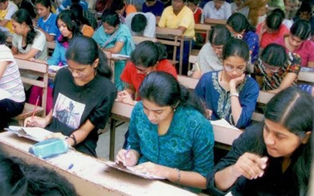 NEET 2019: Counselling Round 1 Result Declared By MCC
