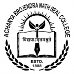 ABN Seal College