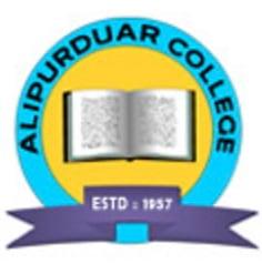Alipurduar College