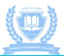 Barasat Govt. College
