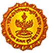 FYJC Mumbai