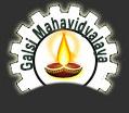 Galsi Mahavidyalaya
