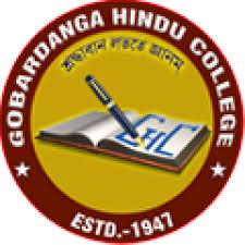 Gobardanga Hindu College (1)