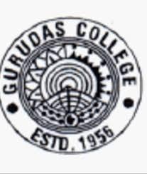 Gurudas College (1)