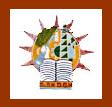 Hatgobindapur College