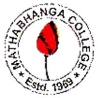 Matabhanga College