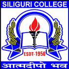 Siliguri College Merit List