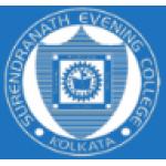 Surendranath College Merit List