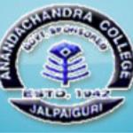 AC College