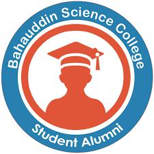 Bahauddin Science College
