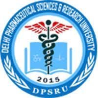DPSRU College