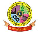 Dalmia College Merit List 2018