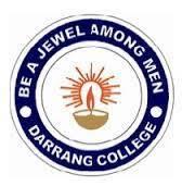 Darrang College
