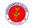 Gangarampur College