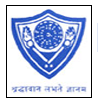 Heramba Chandra College Merit List 2018