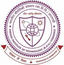 IIT BHU 2018