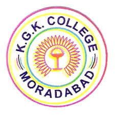 KGK PG College