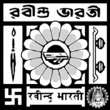 Rabindara Bharati University (1)