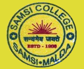 Samsi College