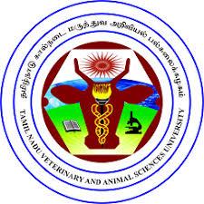TANUVAS College