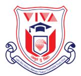 Utkarsha Vidyalaya Merit List 2018
