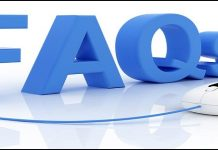 JEE Main FAQs