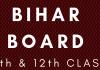 Bihar Board BSEB