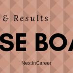 CGBSE Board
