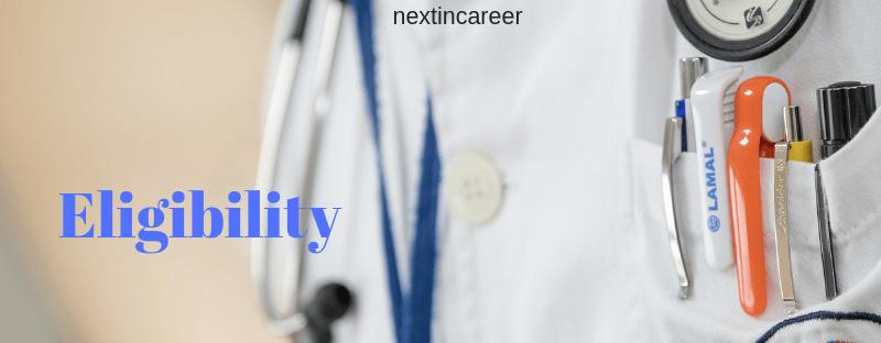 AIIMS MBBS 2019 Eligibility Criteria