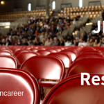 JEE Main 2019 Seat Reservation