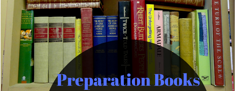AIIMS MBBS 2019 Preparation Books