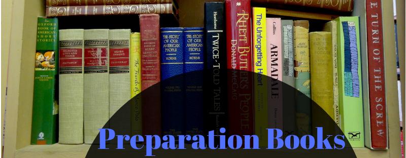 NEET Preparation Tips 2020, Preparation Books, Syllabus, Pattern