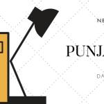 Punjab board