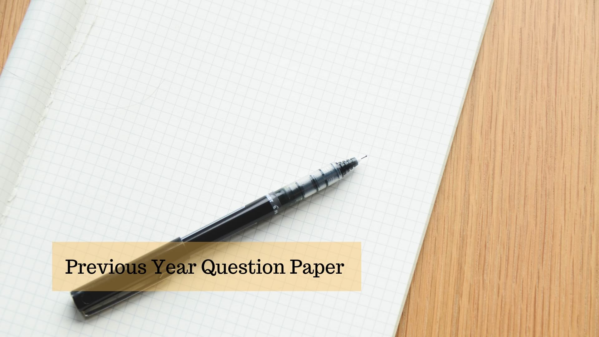 Msbte Question Paper Pdf File