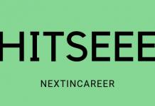 HITSEEE 2019